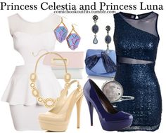 Mlp Fashion On Pinterest Mlp My Little Pony And