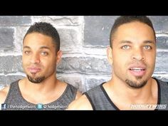 How to Maximize Weight Loss Using Low Carb Diets…. Hodgetwins Source by sailoramylee Jason Derulo, Calorie Counting, No Carb Diets, Flat Belly, Low Carb, Keto, Weight Loss, Fitness, Youtube