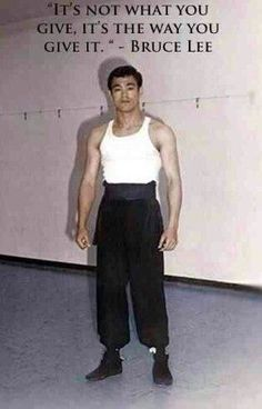 Last Standing Woman writes determining through Bruce Lee Brandon Lee, Kung Fu, Brice Lee, Martial Arts Quotes, Bruce Lee Martial Arts, Jeet Kune Do, Bruce Lee Quotes, Ju Jitsu, Warrior Quotes