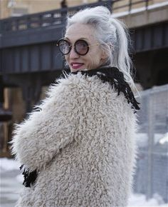 The best fashion blogs for grown-ups (That's Not My Age)