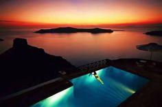 Santorini…. Greece..!! - Όμορφες εικόνες από Ελλάδα  - Beautiful photos and pictures