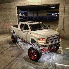 jacked up trucks chevy Jacked Up Chevy, Lifted Chevy Trucks, Ram Trucks, Diesel Trucks, Cool Trucks, Pickup Trucks, Tundra Truck, Lifted Tundra, Lowered Trucks