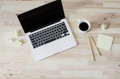7 passos para organizar seus estudos para concursos