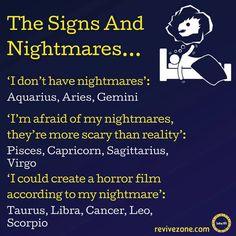 True a libra Zodiac Signs Chart, Zodiac Sign Traits, Zodiac Signs Astrology, Zodiac Star Signs, Horoscope Signs, Astrology Houses, Horoscope Memes, Cancer Zodiac Facts, Zodiac Memes