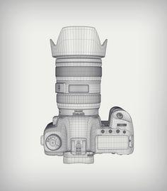 Canon_5d_wf