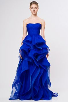 All Celebrity Styles Shop gorgeous evening dresses at Vbridal. Find 2020 latest style evening gowns and discount evening dresses up to off. We provides huge selection of Cheap evening dresses for your choice. Blue Evening Dresses, Blue Dresses, Prom Dresses, Formal Dresses, Dress Prom, Long Dresses, Dress Long, Dresses 2016, Quinceanera Dresses