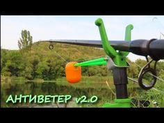 Fishing Knots, Crappie Fishing, Coarse Fishing, Carp, Youtube, Fishing, Common Carp, Youtubers, Youtube Movies