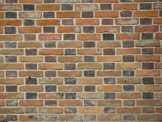 mur ; wall,  Blancafort, Berry, France