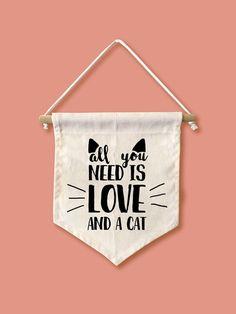 Cat Flâmula - MÉDIA