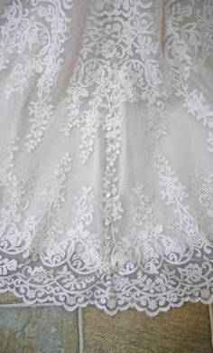 9cf8a14d1aa Allure Bridals 2700 10  buy this dress for a fraction of the salon price on