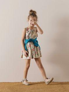 Este Verano la colección de NANOS  moda infantil es realmente ¡ Impresionante!! , va a ser realmente dificil, muy dificil seleccionar conju...