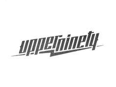 UpperNinety