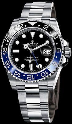 Rolex GMT Master II shop.majordor.com