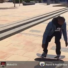 Instagram #skateboarding video by @lostboys88 - @bibo215 //  #dgk  #skate #skateboard #skatelife #homie #sebhousset #lostboys98 #lb88 #dude #shortclip #instashit #skaterscreed #skatecrunch #sk8 #call555 #2k16 #bigfamily #connection #sw #skateboarding. Support your local skate shop: SkateboardCity.co
