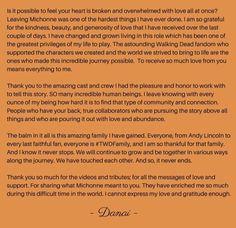 The Walking Dead, Grateful, Love, Feelings, Couples, Amor, Walking Dead, Couple