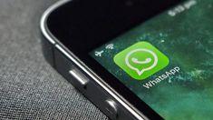 WhatsApp permitirá eliminar fotos y videos del teléfono de otra persona después de haberlos enviado
