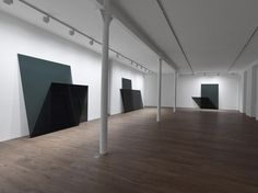 IES_Aside_Installation_Gallery1_9_WEB
