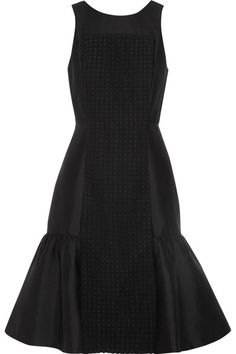 Obsessed with this Little Black Dress