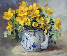 Anne Cotterill, nasceu nas fronteiras escocesas e foi educada em Edimburgo, graduando-se no Edinburgh College of Art em 1956.     Ela fo...