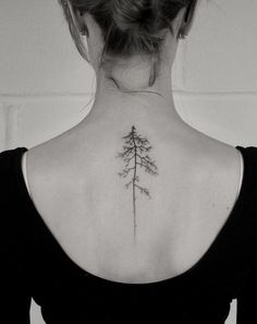 67 Meilleures Images Du Tableau Tattoo Arbre Tattoo Ideas Ink Et