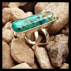 Turquesa: amuleto de los viajeros. La Piedra de la comunicación, la alegría y la creatividad!