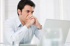 ¿Porque algunos negocios online no funcionan?