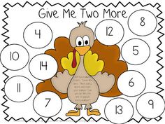 What Happens in First Grade: Math FREEBIE!