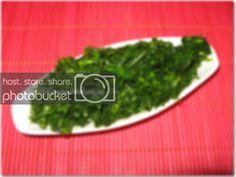 Rulada aperitiv - Gourmandine - Retete culinare - Gastronomie - Retete in imagini, pas cu pas Herbs, Food, Fine Dining, Hoods, Meals, Herb, Spice