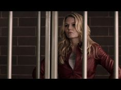 1x1 (emma in a cell at the storybrooke's sheriff department)