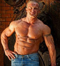 Daddies for Me: Photo Muscle Hunks, Muscle Men, Hairy Men, Bearded Men, Vegetarian Bodybuilding, Senior Bodybuilders, Man 2 Man, Handsome Older Men, Muscle Beach