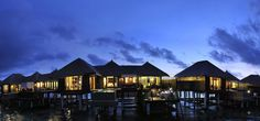 http://travelcentremaldives.com/maldives-blog/the-timeless-charms-of-coco-bodu-hithi-villas  The timeless charms of Coco Bodu Hithi Villas