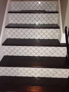 Morrocan tile