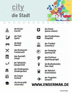 Study German, Learn German, German English, Learn French, German Language Learning, Language Study, Learn A New Language, Dual Language, German Grammar