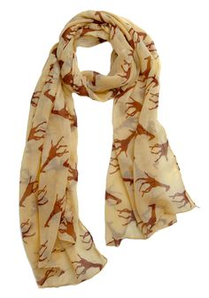 I think I need this scarf...it's a possibility...