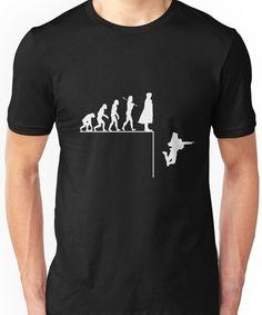 c2c23a2d5f17 40 Best Sherlock merchandise images