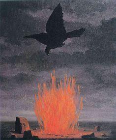 Rene Magritte Painting 080.jpg