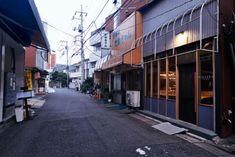 田中亮平+許光範 / G ARCHITECTS STUDIOと山翠舎による、東京・大田区の「糀谷の和食屋さん」 | architecturephoto.net