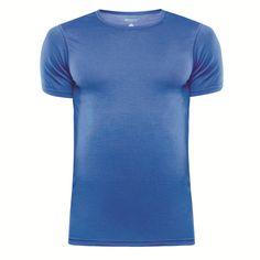 Bilderesultat for devold breeze t-shirt herre