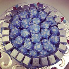 #didihy #chocolate #tray #design #boybaby #itsaboy