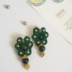 LINIRA ~ Handcrafted Jewelry) | Iconosquare