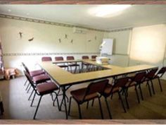 Mannah Executive Guest House Conference Venue in Kempton Park, Gauteng East Rand Kempton Park, Conference, Videos, Table, House, Furniture, Home Decor, Decoration Home, Home
