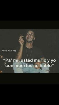 Síganme como Dayanna 2502 por favor , nada les cuesta es solo un click y ¡Listo! . Anuel Aa Quotes, Trapped Quotes, Latinas Quotes, Selfie Captions, Quotes En Espanol, Simple Words, Spanish Quotes, Deep Thoughts, Positive Quotes