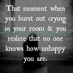 Life Quotes : Depressing Quotes 365 Depression Quotes and Sayings About Depression 98 - About Quotes : Thoughts for the Day & Inspirational Words of Wisdom Quotes Thoughts, True Quotes, Qoutes, Im Sad Quotes, Im Fine Quotes, Upset Quotes, Quotes Quotes, You Lied Quotes, My Love Quotes