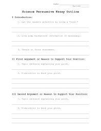 disadvantages of child labour essay