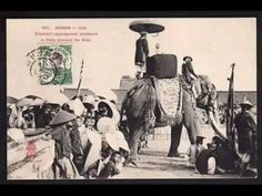 Human beings on display in zoos: this was the public entertainment provided by certain late century societies, at a time when racial stereotyping was not called into question. Human Zoo, Exhibition, World's Fair, Ocean Art, Tribal Art, African Art, Documentaries, Images, History