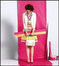"Check out ""kate spade"" decalz @Lockerz.com"