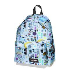 eastpak - Google zoeken East Pak, Girly Things, Girly Stuff, Backpacks, Bags, Nice, Google, Clothing, Briefcases