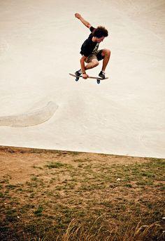 Rider: Cedric Romanens   Trick: Tuckknee   Location: Luxembourg   Photo: Dominic Zimmermann   Spring / Summer Collection 2012   www.zimtstern.com   #zimtstern #spring #summer #collection #mens #skate #board