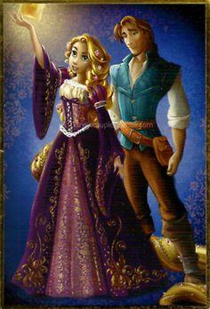 Disney costumes http://blog.rosemarybabikan.com/