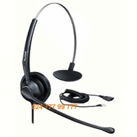 5115c6d995a 34 Best Headsets images in 2016 | Bluetooth, Headpieces, Headphones